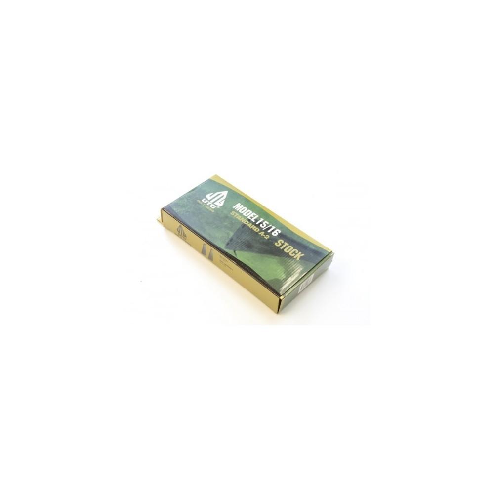 LEE Leva connessione LEE per innescatore manuale -PT2970