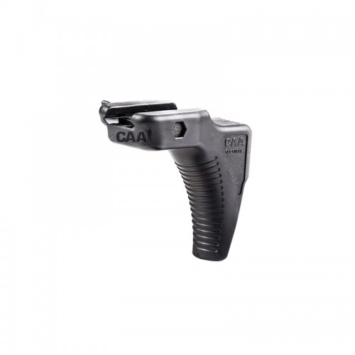 CAA Grip per area caricatore per AR15 e M4