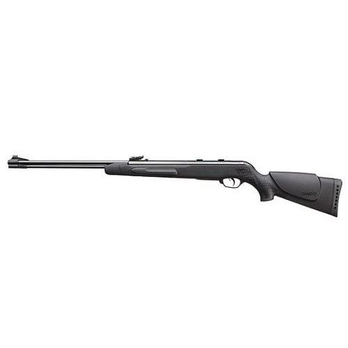 GAMO BIG CAT CF-S F CAL 4,5 C.N.310
