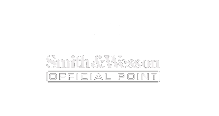 smith&wesson-point-armeria-feldi